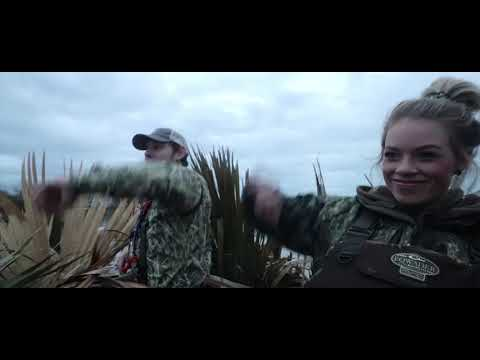 Run-N-Gun Adventures- Duck Hunting In South Texas December 2018