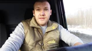 видео ВЗЫСКАНИЕ КРЕДИТА ПО ИСПОЛНИТЕЛЬНОЙ НАДПИСИ НОТАРИУСА