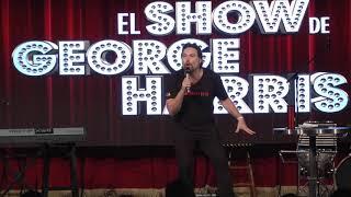 El Show de GH 28 de Feb 2019 Parte 5