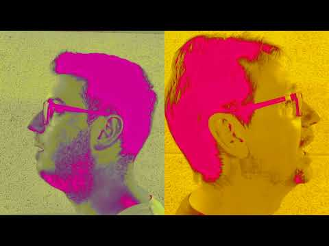 Strysles – Rock 'n' Roll Music Video • (Modern Rock from Luxembourg)