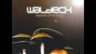 WALDECK - Children of the Ghetto