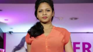 Ankana Sarkar Thumbnail