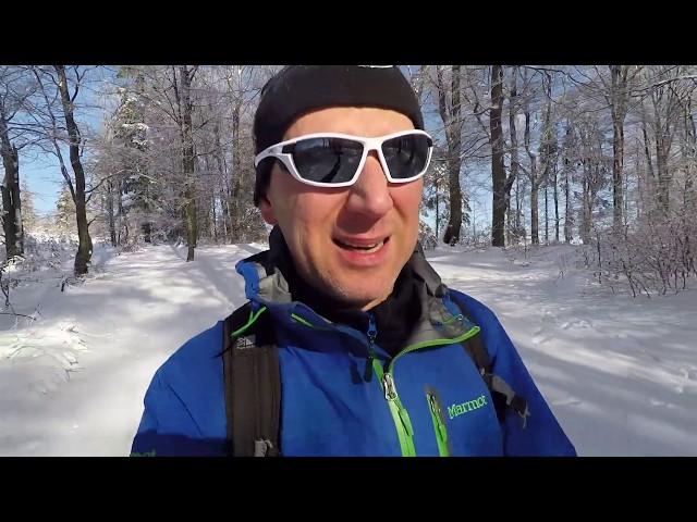 Polish Alpine Team - PATRONITE.PL