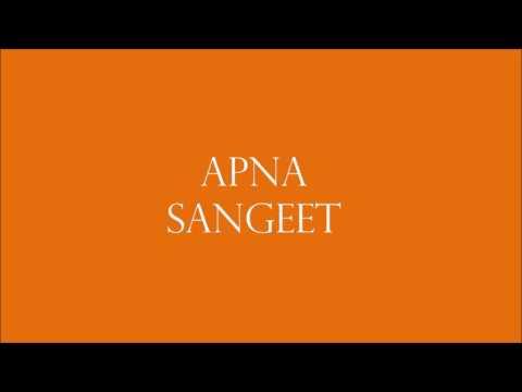 Apna Sangeet Cut
