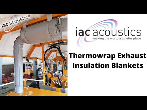 thermowrap-or-thermowrap-exhaust-insulation-blankets,-iac-acoustics-,-australia,-industrial-acoustic