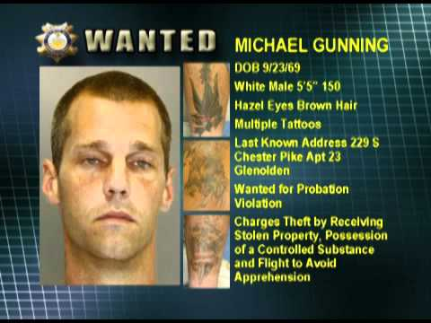 Delaware County's Most Wanted 13th Show Part 2 Health Services