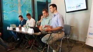 Мультитест, презентация новой версии сервиса, часть 2(, 2014-04-04T10:39:10.000Z)