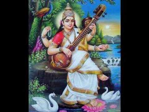 Devi Bhajan (Jai Mata Di)