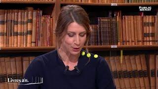 Raphael Glucksmann & Marcel Gauchet : l'individualisme, ennemi de la démocratie  - Livres & Vous...