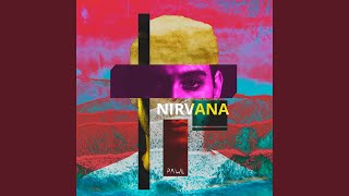 Download Nirvana Mp3 and Videos