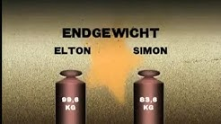 Elton vs Simon Staffel 1 Folge 3 HD Deutsch