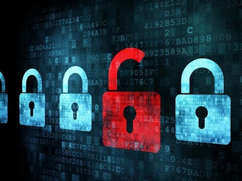 Breaking News: Hyundai Digital Asset Currency Mining Pool Was Hacked