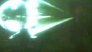 嫦娥奔月2
