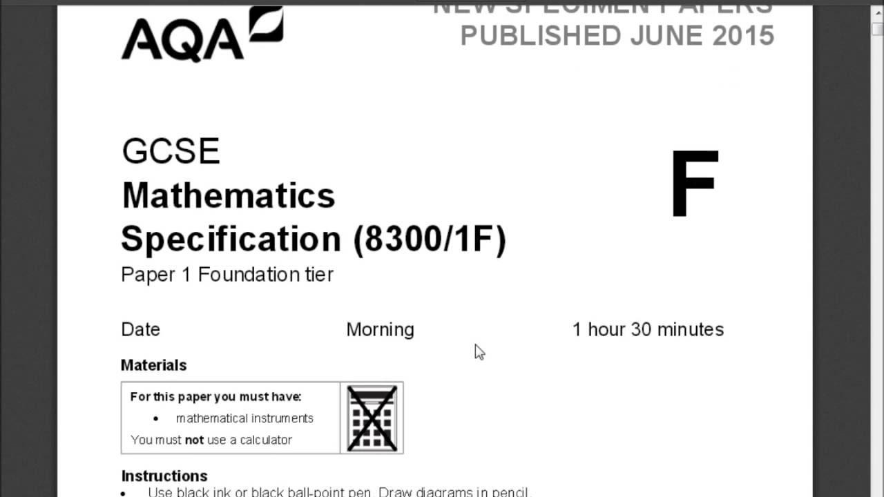 togaf 9.1 practice test pdf