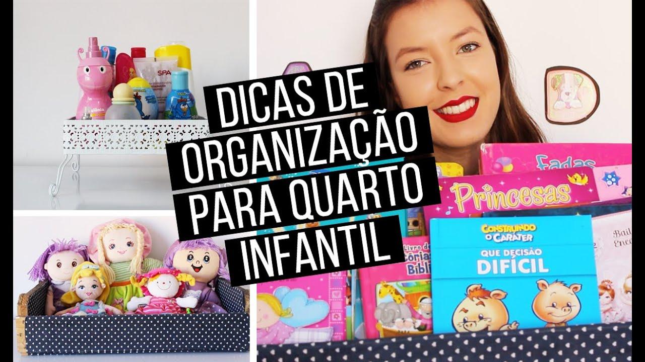 20170220024708_ideias Faceis Para Decorar O Quarto Beigit Com ~ Organizando O Quarto De Brinquedos