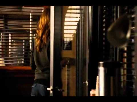 Castle Beckett You And Me