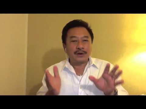 MC VIET THAO- CBL (163)- MẸ ANH PHIỀN THẬT- CHUYỆN BÊN LỀ ONLINE- September 1, 2013