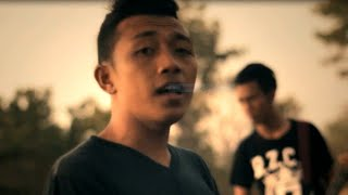 Bagai Mimpi by Gusty Senda MP3