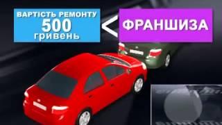 Формула захисту автоцивілка