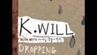 [4.32 MB] 케이윌 (K.Will) - 쇼핑