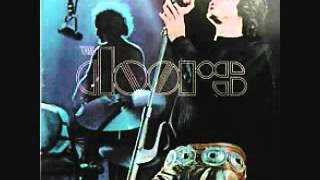 Скачать The Doors Celebration Of The Lizard Absolutley Live