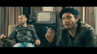 CARLOS - DER SCHAKAL // Trailer deutsch german [HD]