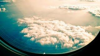 видео Сколько лететь до Адлера из Москвы