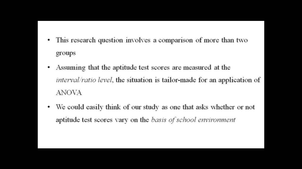 logic of anova statistics homework help by classof1 com logic of anova statistics homework help by classof1 com