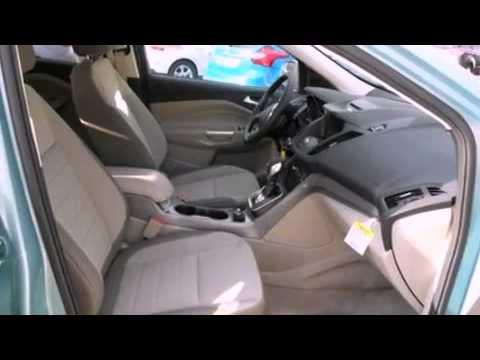 2013 ford escape carlisle pa - youtube