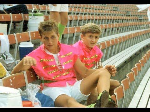 1985 LDS Dance Festival Rose Bowl Celebration FULL SHOW