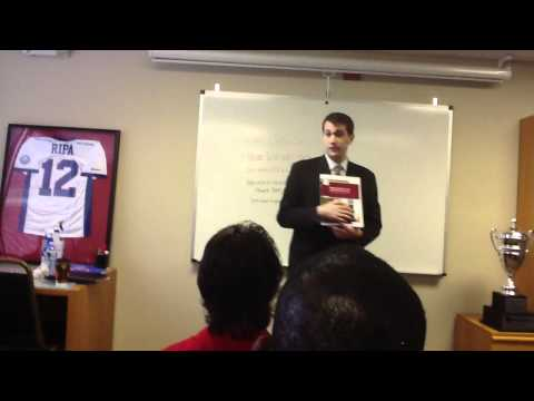 Fixed Indexed Annuity Training -  Lincoln Financial.MOV