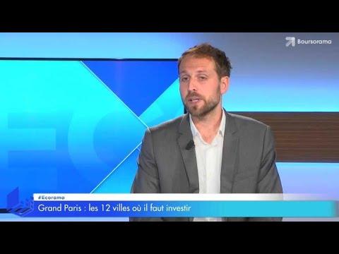 Chaudasse Rencontre Sexe Seine Maritime Un Autre Visiteur Libertine Jura