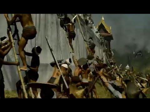 Perang Banten vs VOC Belanda