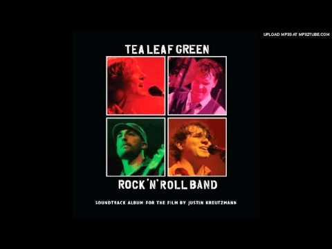 Tea Leaf Green - All of Your Cigarettes mp3