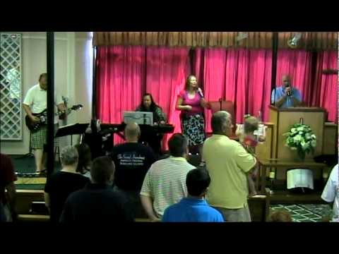 Vision Music Ministries - Beautiful One