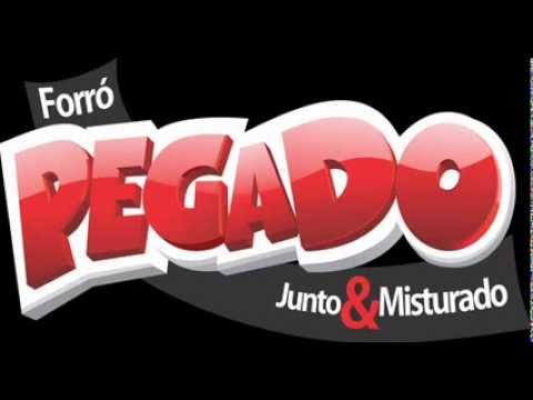 FORRO PEGADO - AMOR IMPOSSIVEL