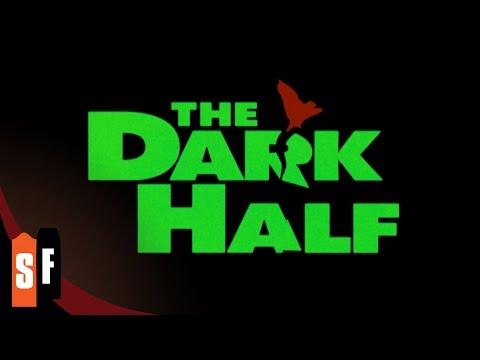 The Dark Half (1993) - Official Full online (HD)
