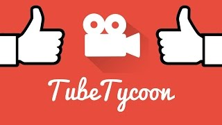 TubeTycoon indirme türkçe