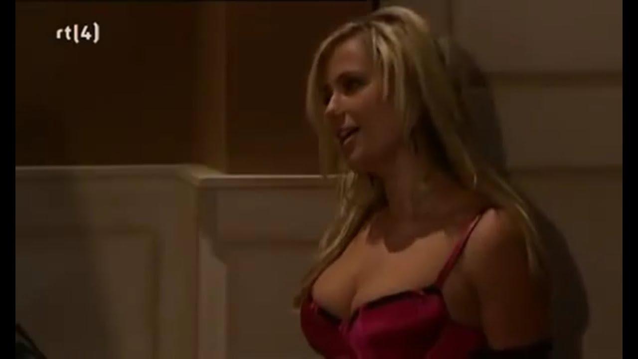sex zonder inschrijven nedrlandse sex