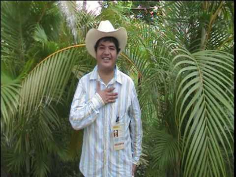 TROTAMUNDOS EN VERACRUZ VER  MEXICO SDV 0013