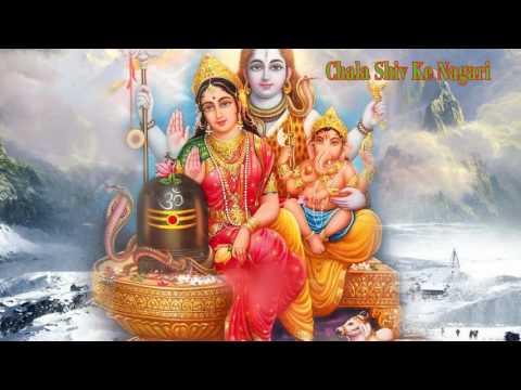 Bhojpuri Kanwar songs 2016 new    Aso Ke Sawan Me Devghar    Rana Rangila