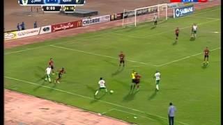 كأس مصر 2016 | المصرى يستعيد روح التوأم ويضيع فرصة الهدف الثالث فى الشوط الاضافى الاول