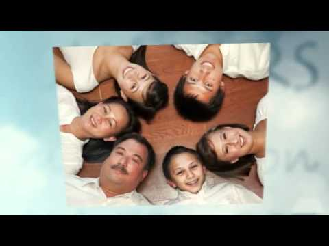 Immigration Attorney Knoxville TN Call (865) 321-8970
