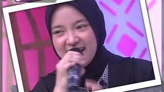 Download Nissa Sabyan - Dangdutan Mp3