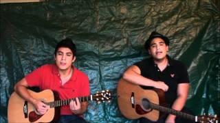 Juanes - gotas de agua dulce (ManriquezNation)