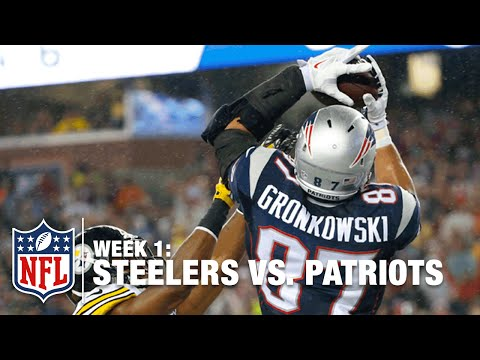 rob-gronkowski-catches-third-touchdown-of-the-game!-|-steelers-vs.-patriots-|-nfl