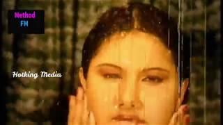 Bangla Hot video 2018 ~method fm