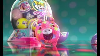 Pikmi Pops Videos Pikmi Pops Clips Clip Fail