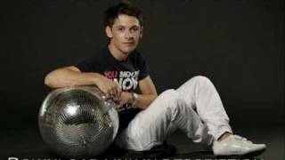 David deejay - Disco lights + Download link