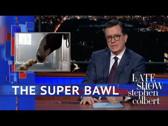Sorry, porn clip super bowl broadcast agree